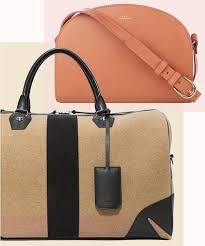 travel handbags images The best handbag and carry on suitcases to travel with jpg%3