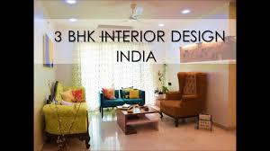 3bhk interior design india l 3bhk interior design mumbai l ask