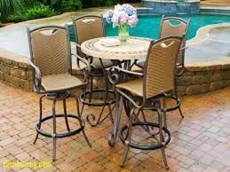 Patio Modern Furniture Tall Outdoor Patio Furniture Cool Modern Furniture