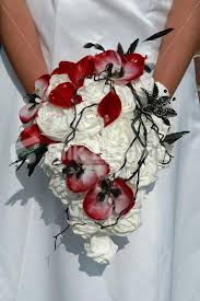 wedding flowers glasgow stunning bridal bouquet with roses peonies orchids and lilies