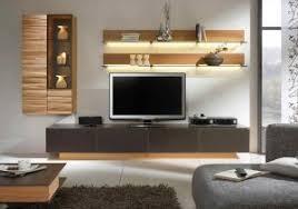 Living Room Cupboard Furniture Design Tv Showcase Furniture Design Images Arch Dsgn