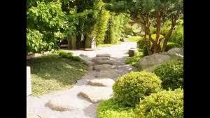 jardin feng shui le jardin de madame fengshui youtube