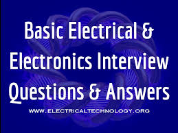 Nurse Manager Interview Questions Best 25 Electrical Interview Questions Ideas On Pinterest Free