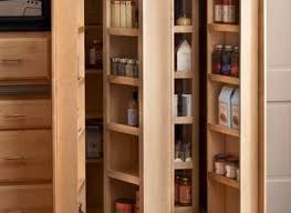 Kitchen Pantry Cabinets Door Cabinet Kitchen Pantry Livingurbanscape Org