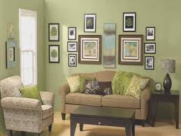 i need help decorating my home i need help decorating my house your meme source