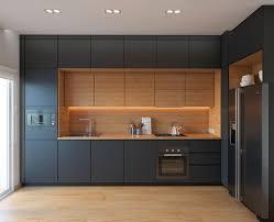 modern kitchen furniture ideas 1131 best kitchen images on kitchen kitchen ideas and