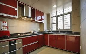 kitchen cabinets new kitchen by design kitchen cabinets wholesale