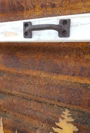 vintage window cabin decor farmhouse sign tree decor rustic rustic home decor rustic sign gallery photo gallery photo gallery photo gallery photo gallery photo