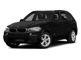 2014 bmw suv x5 2014 bmw x5 reviews ratings prices consumer reports