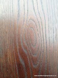 Best Bespoke Finishes  Staining Images On Pinterest Bespoke - Antique oak engineered flooring