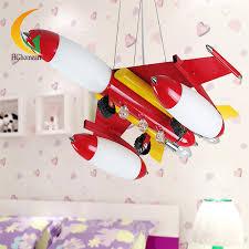 Kid Room Chandeliers by Online Get Cheap White Kids Chandelier Aliexpress Com Alibaba Group