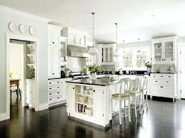bathroom white cabinets dark floor white kitchens with dark floors plus image of modern antique white