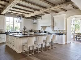 mediterranean kitchen ideas mediterranean kitchen design ideas to consider trying decohoms