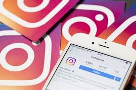 here are the several new features instagram is reportedly working on