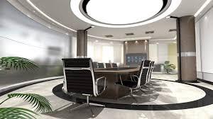 mobilier de bureau d occasion bureaux sièges accessoires ergonomia mobilier de bureau strasbourg alsace
