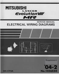 service manual elecrical wiring diagrams headlamp lighting