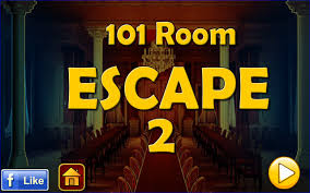 101 new room escape games 101 room escape 2 android gameplay