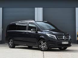 mercedes d car rental mercedes v 250 d swiss edition l in europe