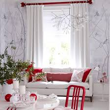 Interior Design Curtains by Discover The Interior Design Potential Of Curtains Ideal Home