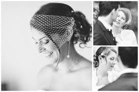 voilette mariage voilette mariage amovible les fantaisies de pralinette