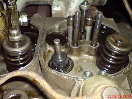 gibt es ventilschaftdichtungen motor deutz forum