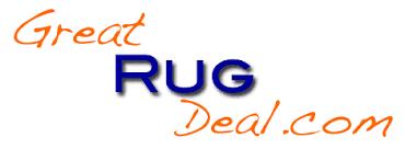 buy kas rugs discount kas rugs from great rug deal great rug deal