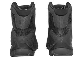 s valsetz boots armour tactical valsetz rts boots black 9