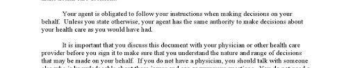 free texas power of attorney forms adobe pdf word