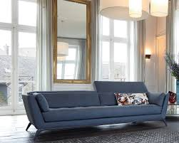 roche bobois living room pinterest