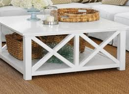 Nautical Bookcase Boat Bookcase Coffee Tables Nautical Themed Furniture Boat