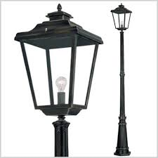 Lowes Outdoor Light Lowes Outdoor Lighting Solar Powered Outdoor Lights A Comfy