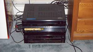home theater receiver clearance dukerock12 u0027s home theater gallery bedroom 11 photos