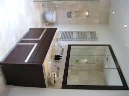 recessed bathroom mirror cabinets recessed built in bathroom mirror cabinet medium size of bathrooms
