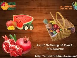 fruit delivery company best 25 fruit delivery ideas on brown sugar