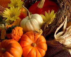 thanksgiving thanksgiving in three tenses psalm 66 sermons