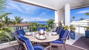 wailea beach villas m212 luxury oceanfront vacation rental maui