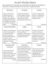 best 25 social studies lesson plans ideas on pinterest social