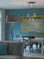 lam lighting in goshen ny lam lighting design