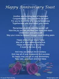 wedding wishes lyrics happy anniversary messages to husband lyric sheet for original