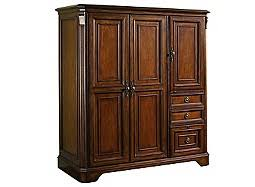 Computer Armoires For Sale Computer Armoires Raymour Flanigan Furniture