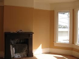 bm honeymoon paint pinterest benjamin moore wall colors and
