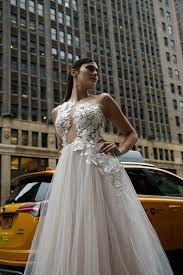 Wedding Collection Gorgeous Adam Zohar 2018 Bridal Collection Chic U0026 Stylish Weddings