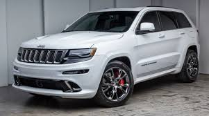 jeep grand cherokee price 2015 jeep grand cherokee srt diesel release date price 2015