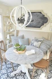 best 25 trendy home decor ideas on pinterest trendy bedroom