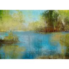 home decorators wall art home decorators collection 30 in x 42 in