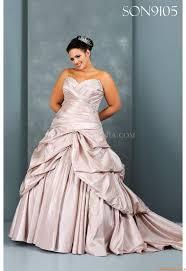 location robes de mari e robes de mariée veromia s91059 sonsie location robe de mariage