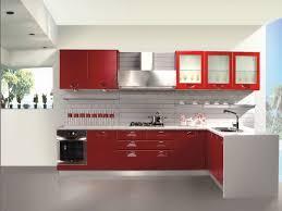 home interiors kitchen home interiors kitchen zhis me