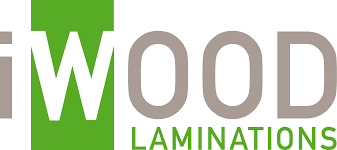 Betrouwbaar Lenen I Wood Laminations Collin Crowdfund