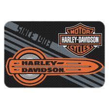 Harley Davidson Comforter Set Queen Harley Davidson Bedding U0026 Accessories