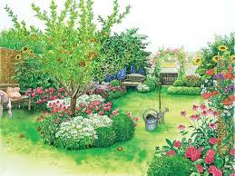 725 best axonometric perspective drawing garden design images on